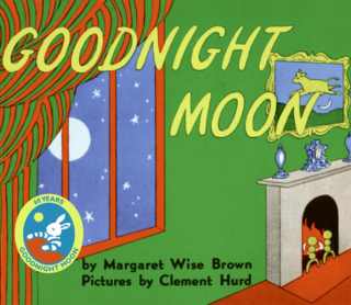 Goodnight Moon original
