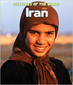 Cultures of the World Iran
