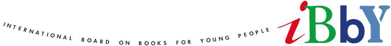 Ibby-logo-web1 (1)