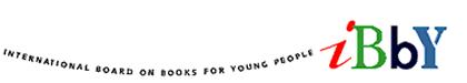 Ibby_logo